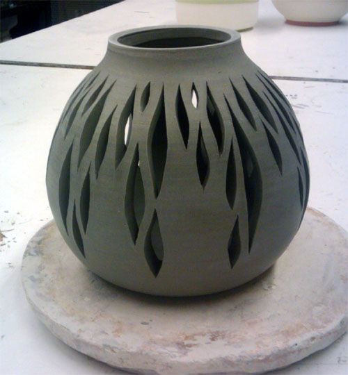 Luxury 55 Best Clay Luminaries Images On Pinterest Clay Pottery Wheel Of Superb 47 Pictures Clay Pottery Wheel