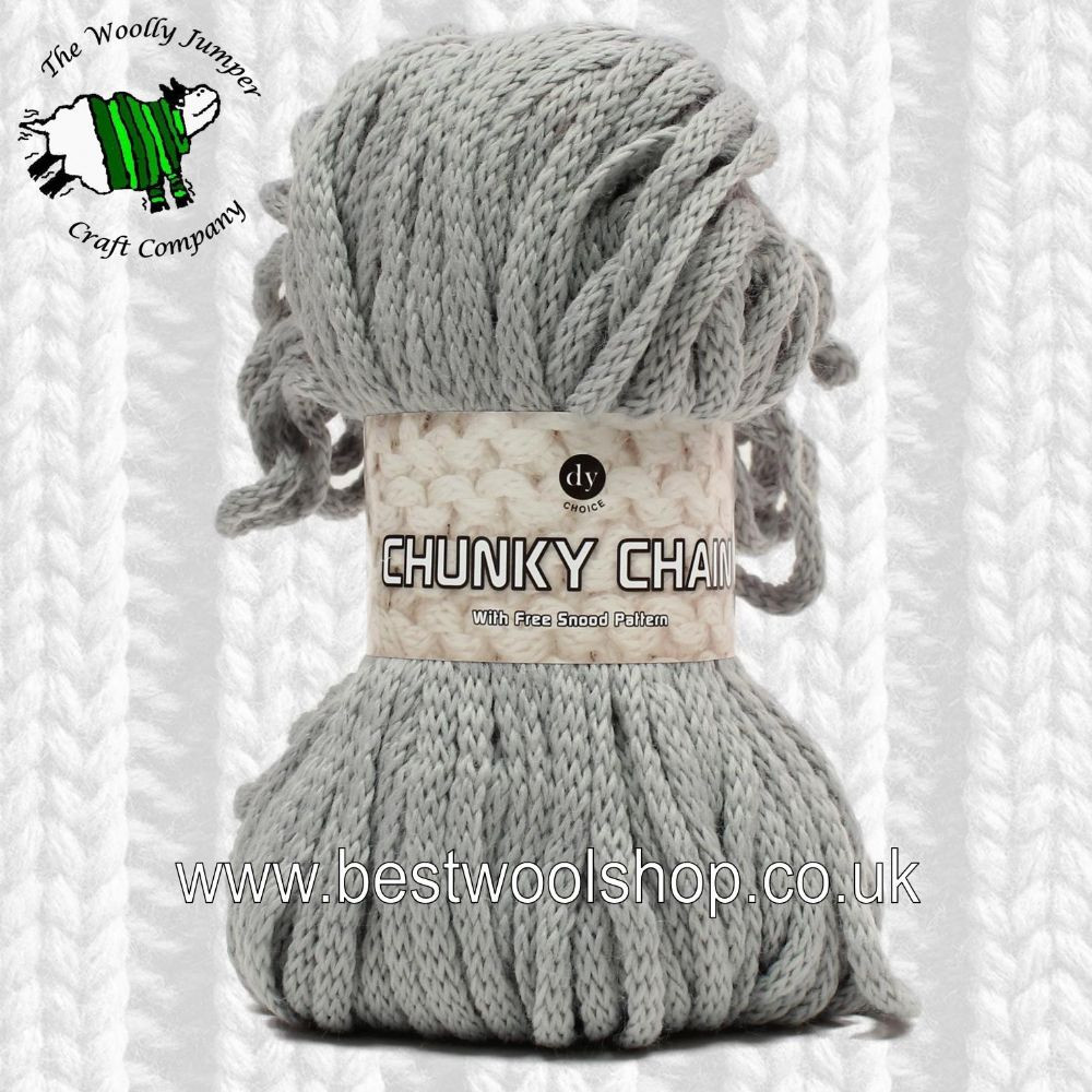 Luxury 602 Silver Dy Choice Chunky Chain Super Chunky Super Chunky Yarn Patterns Of Delightful 42 Ideas Super Chunky Yarn Patterns