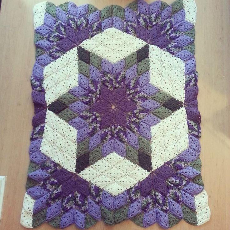 Luxury 71 Best Images About Crochet Prairie Star On Pinterest Crochet Star Afghan Pattern Of New 45 Photos Crochet Star Afghan Pattern