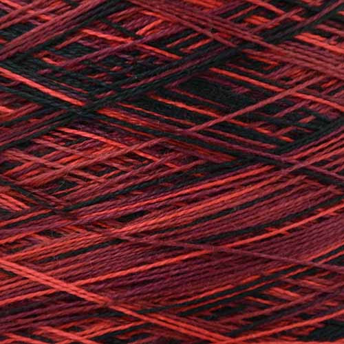Luxury 8 2 Variegated Tencel Yarn Barn Kansas Red and Black Variegated Yarn Of Great 49 Pictures Red and Black Variegated Yarn
