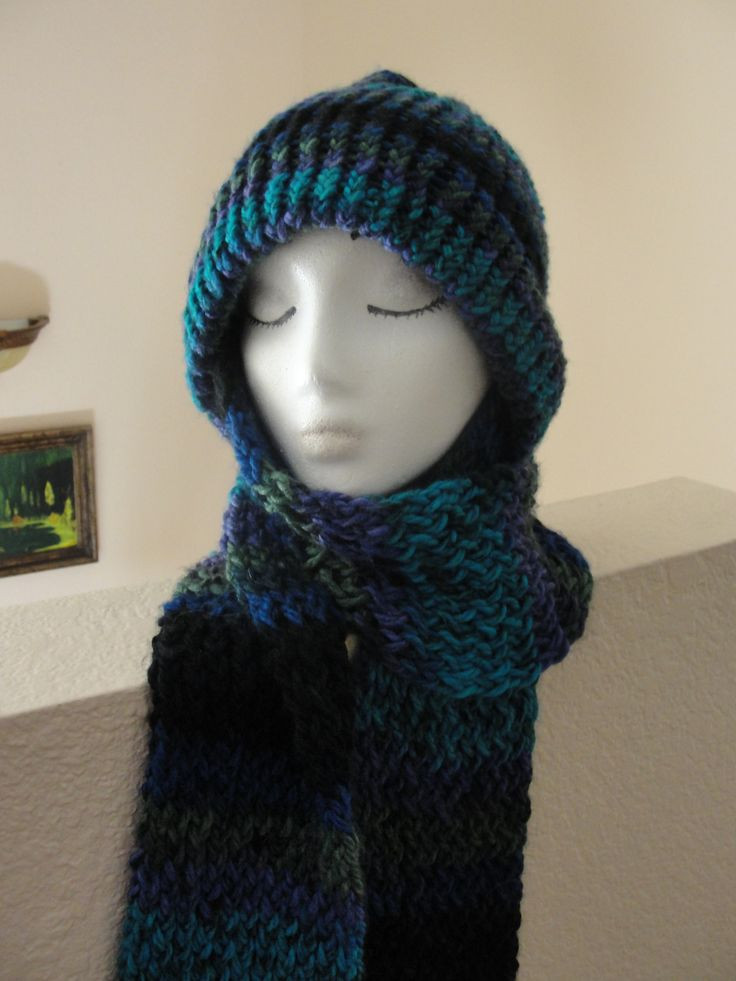 Luxury 8 Best Hat Scarf Bo S Images On Pinterest Crochet Hat and Scarf Of Superb 50 Pics Crochet Hat and Scarf