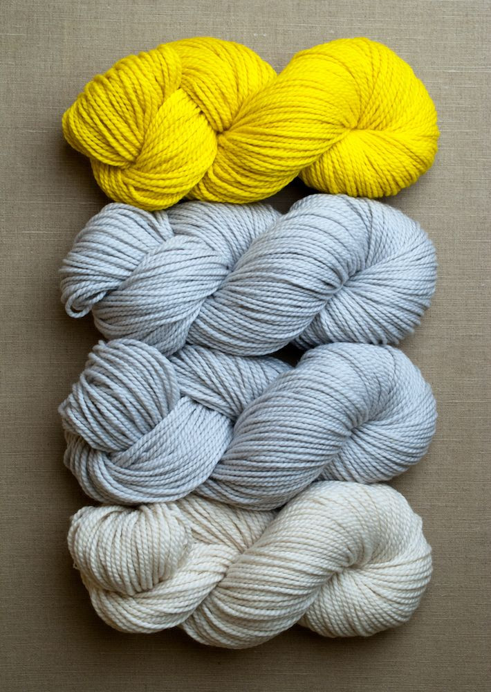 Luxury 86 Best Images About Knitting On Pinterest Yarn Bee Patterns Of Luxury 44 Photos Yarn Bee Patterns