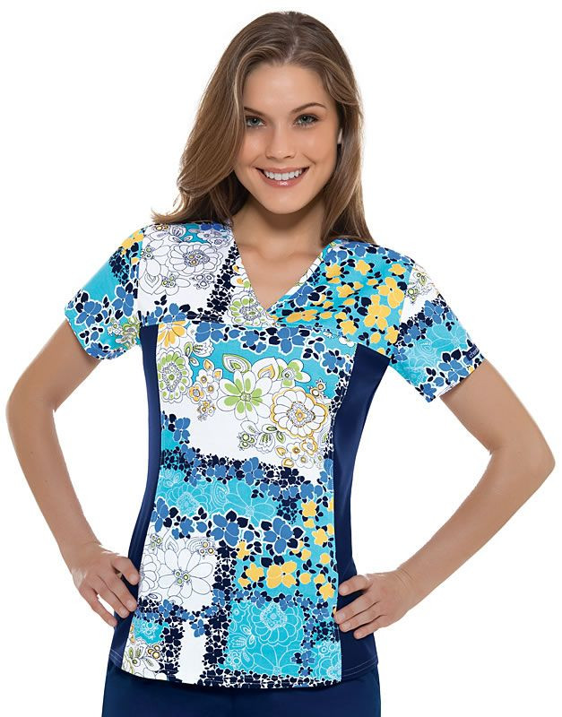 Luxury 89 Best Images About Cherokee Flexibles On Pinterest Cotton Scrubs Of Attractive 47 Models Cotton Scrubs