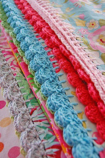 Luxury 9 Best Images About Crochet Edging Baby Blanket On Crochet Edging for Baby Blanket Of Awesome 47 Pictures Crochet Edging for Baby Blanket