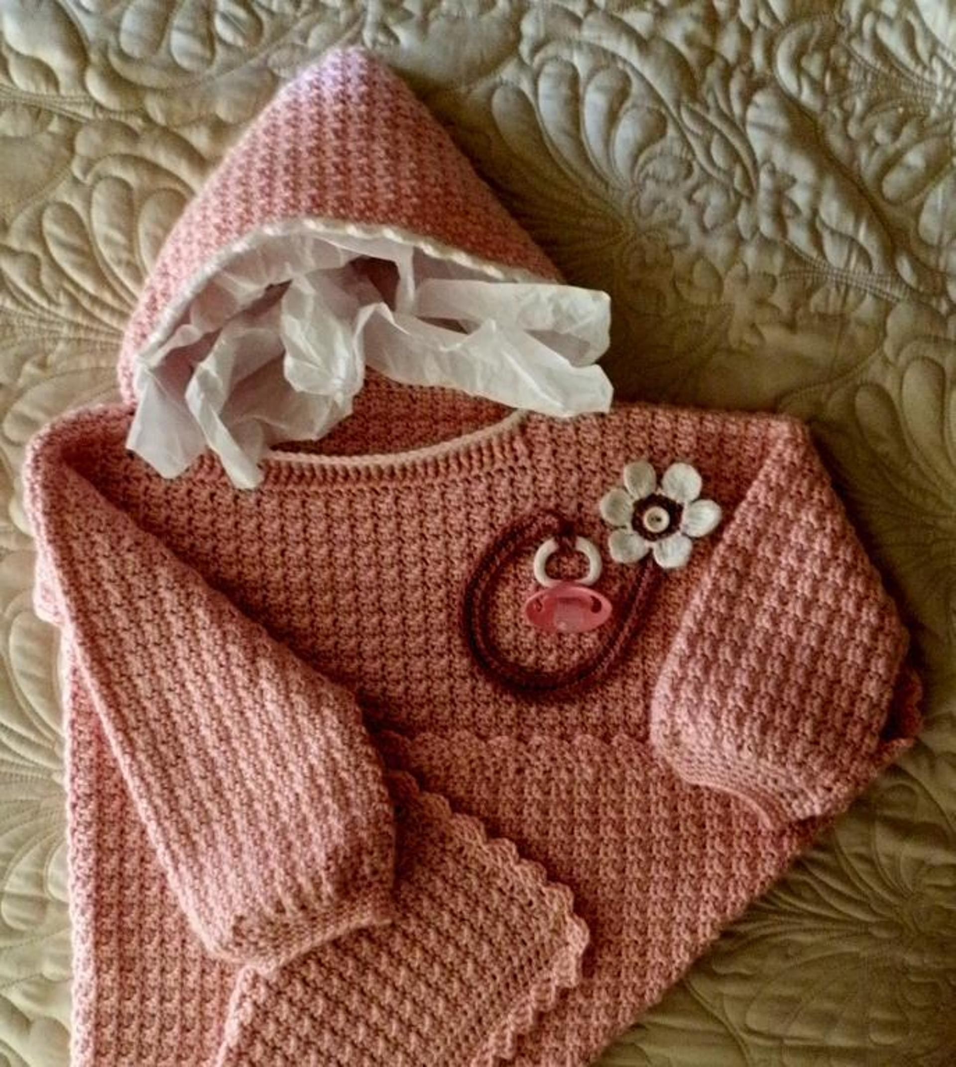 Luxury 9 Crochet Carseat Canopy Patterns for Babies Crochet Car Seat Blanket Of Beautiful 43 Pics Crochet Car Seat Blanket