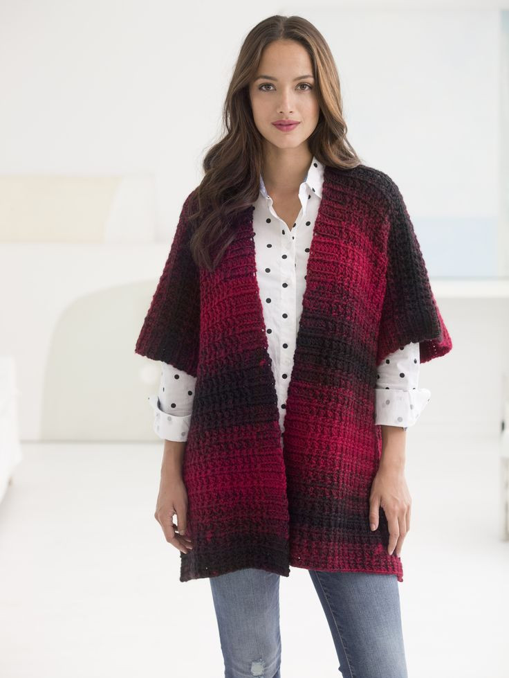 Luxury 909 Best Images About Crochet Sweater On Pinterest Scarfie Yarn Patterns Of Luxury 50 Photos Scarfie Yarn Patterns