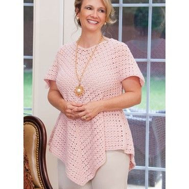 Luxury 910 Best Images About Crochet Sweater On Pinterest Free Plus Size Crochet Patterns Of Top 45 Pics Free Plus Size Crochet Patterns
