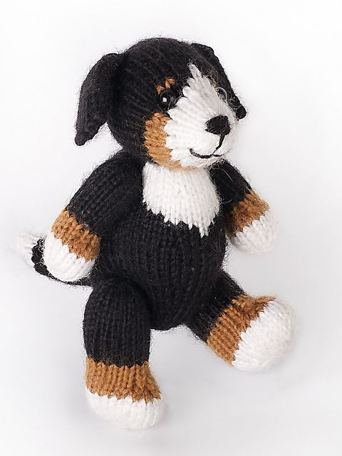 941 best images about Knitting toys on Pinterest