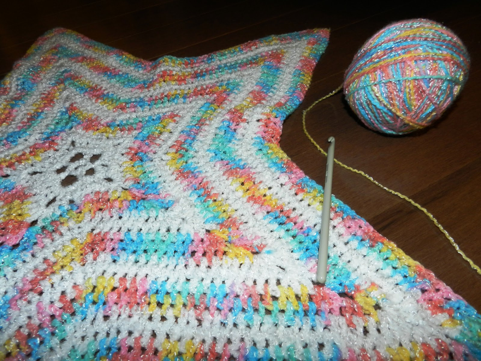 Luxury A Dash Of Sparkle Crochet Baby Star Blanket Crochet Star Blanket Of Superb 49 Images Crochet Star Blanket