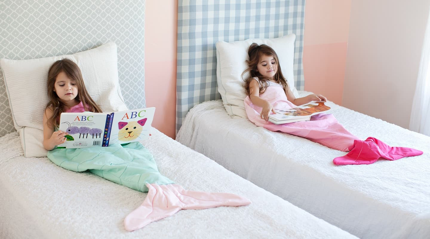 Luxury Adorable Mermaid Blankets From Whimsy Tails Mermaid Blanket Child Of Contemporary 49 Ideas Mermaid Blanket Child