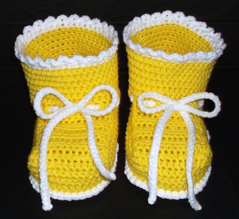 Luxury Adult Baby Booties Crochet One Size Fits All Baby Yellow Knitted Booties for Adults Of Delightful 47 Images Knitted Booties for Adults
