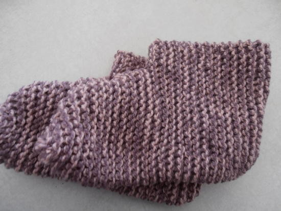 Luxury Adult Knit Booties Knitted Booties for Adults Of Delightful 47 Images Knitted Booties for Adults
