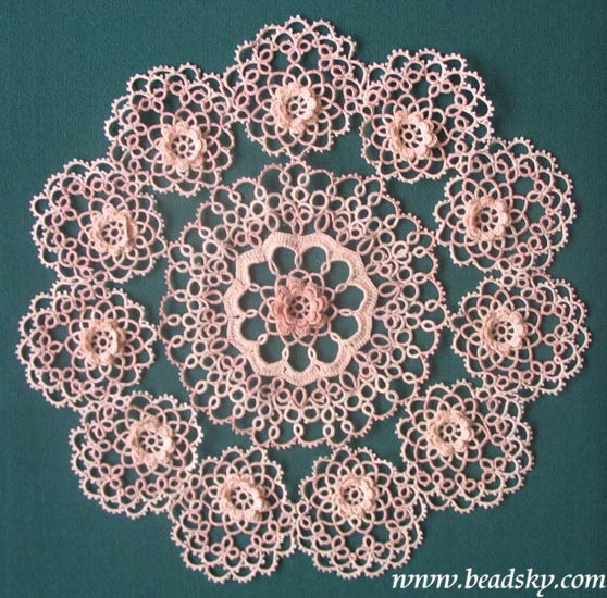 Luxury Album Archive Crochet Lace Patterns for Beginners Of Gorgeous 47 Pictures Crochet Lace Patterns for Beginners