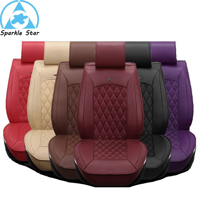 Luxury Aliexpress Buy Car Covers Car Seat Cover Universal Car Seat Blanket Size Of New 48 Photos Car Seat Blanket Size
