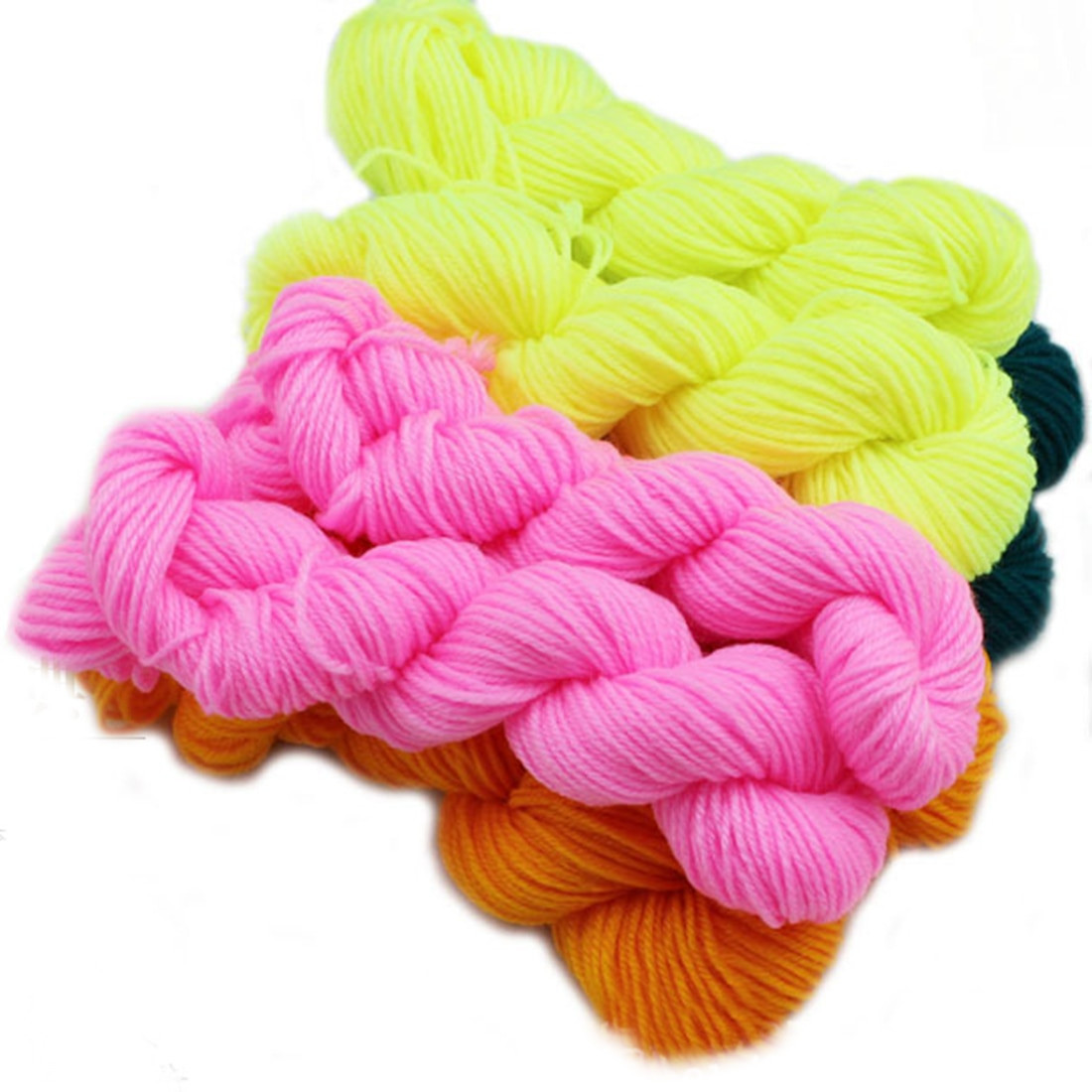 Luxury Aliexpress Buy Polyester for Knitting Baby Knitting Hand Knitting Wool Of Great 44 Photos Hand Knitting Wool