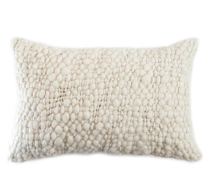 Luxury Alma Cable Knit Throw Pillow Cable Knit Throw Pillow Of Great 48 Ideas Cable Knit Throw Pillow