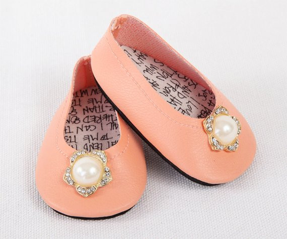 Luxury American Girl Doll Shoes Ag Doll Shoes 18 Inch Doll Shoes Ag Doll Shoes Of Superb 49 Photos Ag Doll Shoes