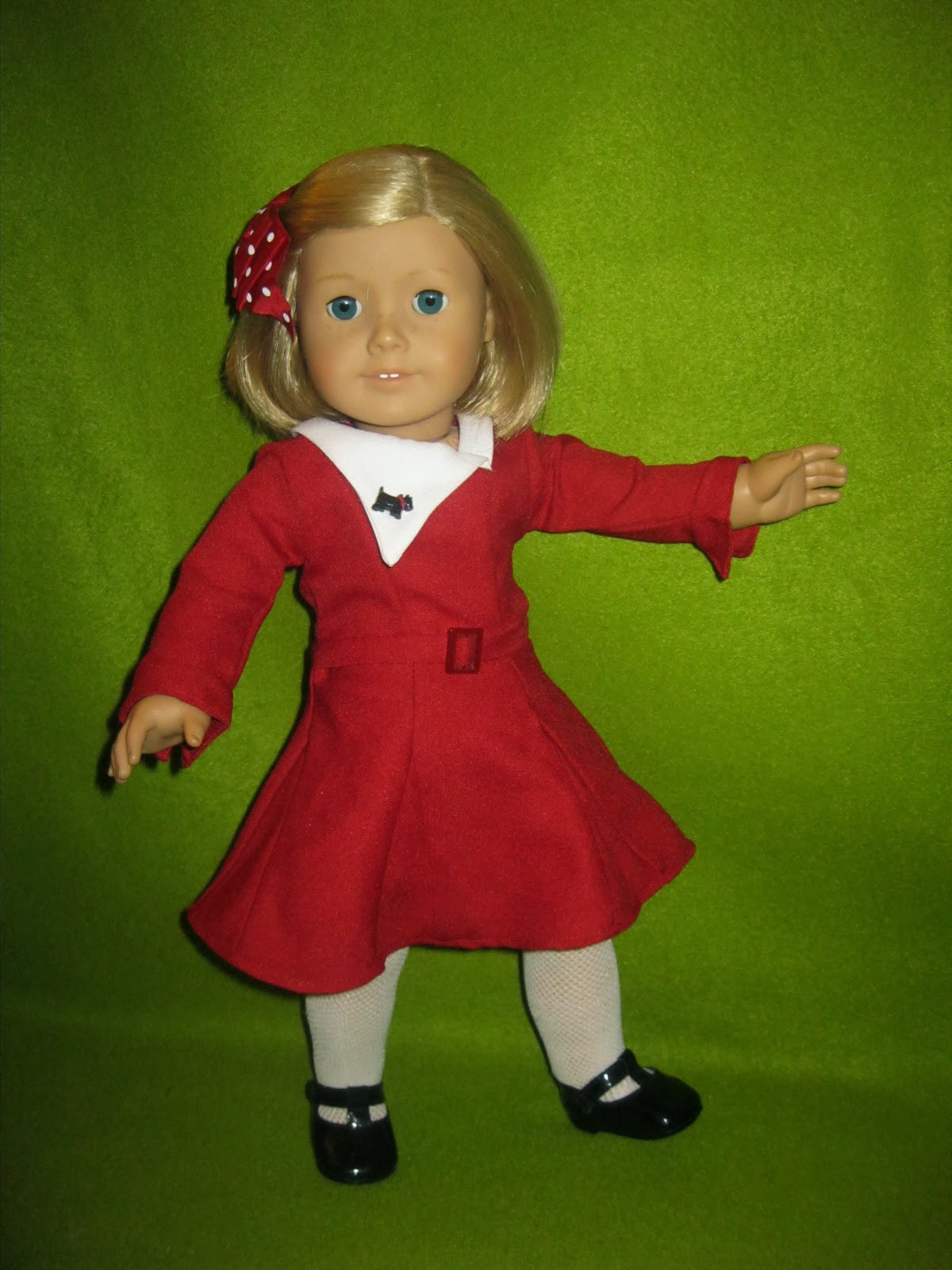 Luxury American Girl Outsider Historical Clothes Reviews and American Girl Doll Christmas Outfits Of Wonderful 40 Ideas American Girl Doll Christmas Outfits