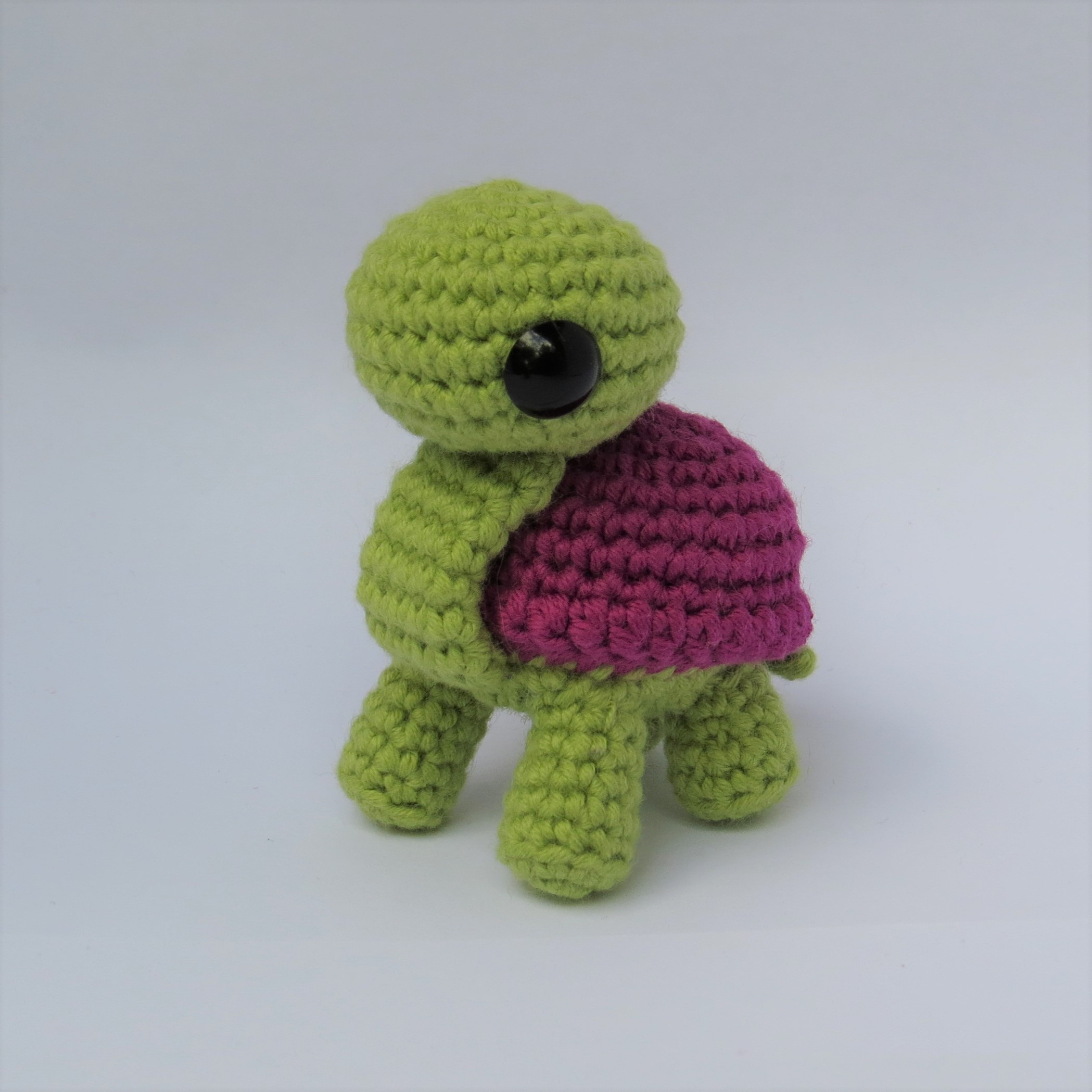 Luxury Amigurumi Turtle Cute Crochet Animal – I Shop Jw Crochet Shop Of Lovely 48 Images Crochet Shop