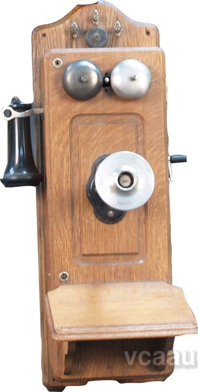 Luxury Antique Crank Telephone Antique Crank Phone Of Top 49 Pictures Antique Crank Phone