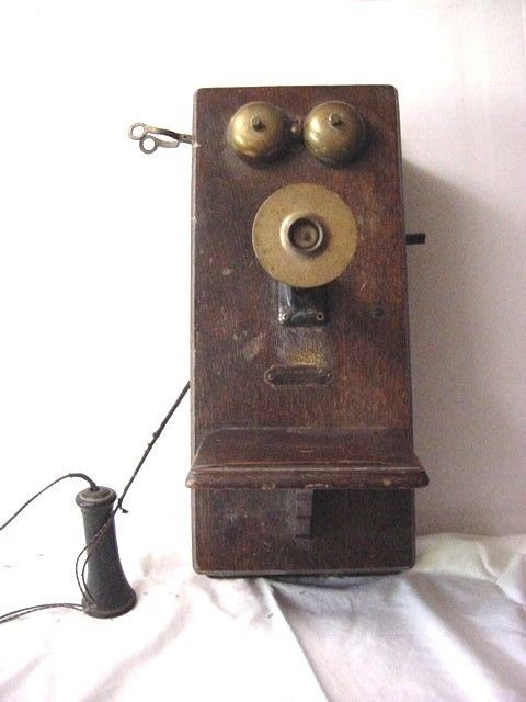 Luxury Antique Vintage Montgomery Ward Wooden Crank Wall Antique Crank Phone Of Top 49 Pictures Antique Crank Phone