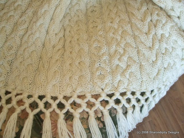 Luxury Aran Crochet Afghan Pattern – Crochet Club Aran Crochet Afghan Pattern Of Gorgeous 41 Pics Aran Crochet Afghan Pattern