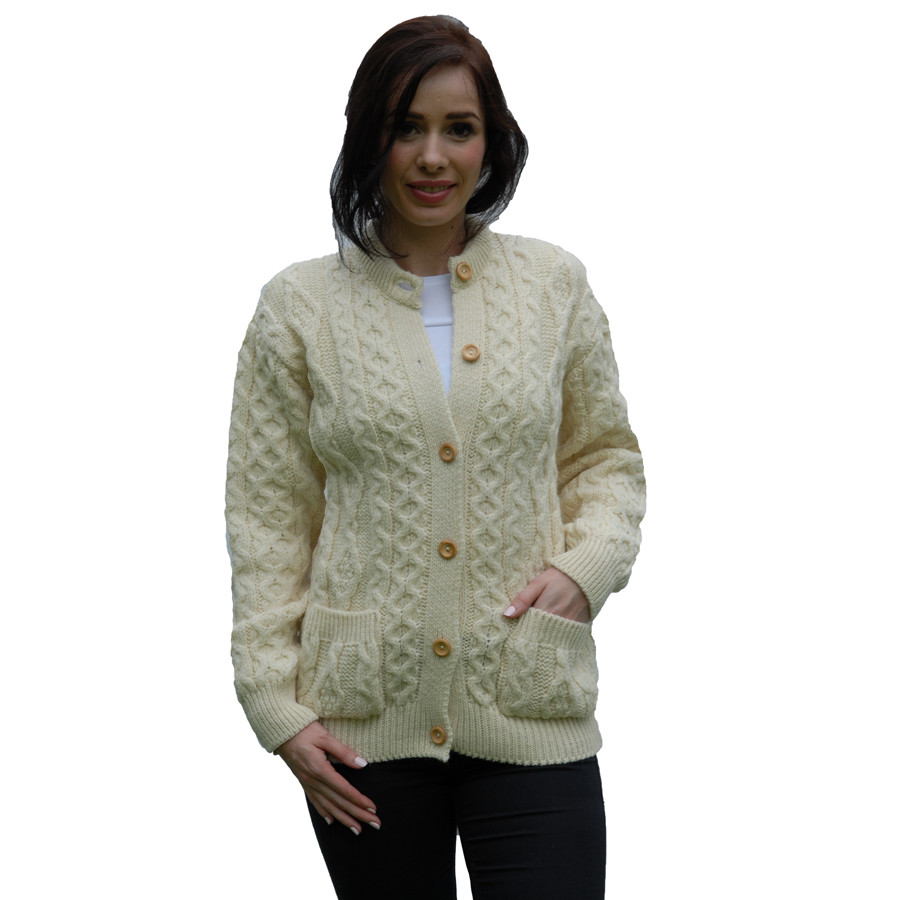Luxury Aran Sweater Irish Fisherman Cardigan Made In Ireland Irish Aran Sweater Of Fresh 40 Pics Irish Aran Sweater