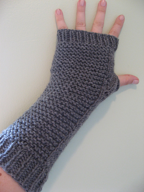 Luxury Arm Warmer Knit Pattern Knit Arm Warmers Of Brilliant 41 Images Knit Arm Warmers