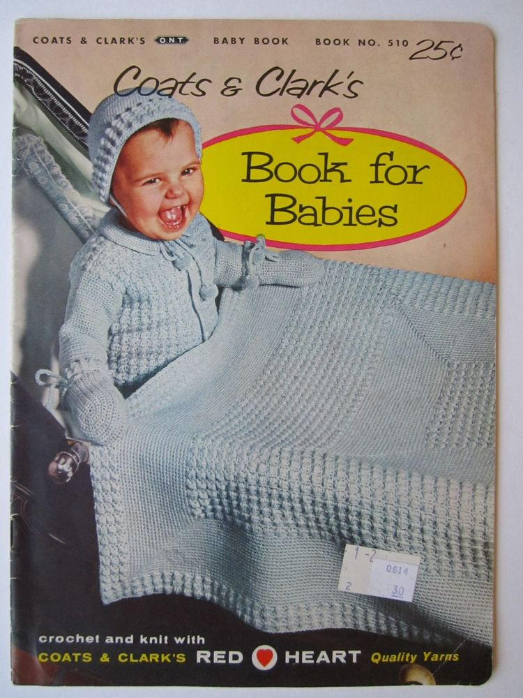 Luxury atq 1956 Book for Babies Children S Knit & Crochet Children's Knitted Hats Of Fresh 47 Images Children's Knitted Hats