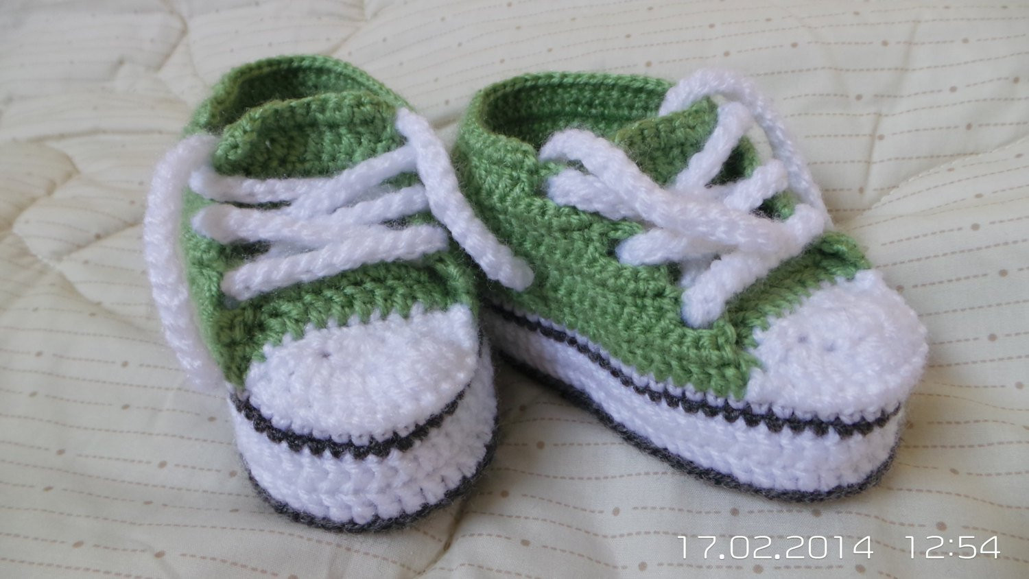 Luxury Baby Crochet Converse Sneakers Crochet Baby Booties for Boy Crochet Converse Baby Booties Of Wonderful 41 Models Crochet Converse Baby Booties