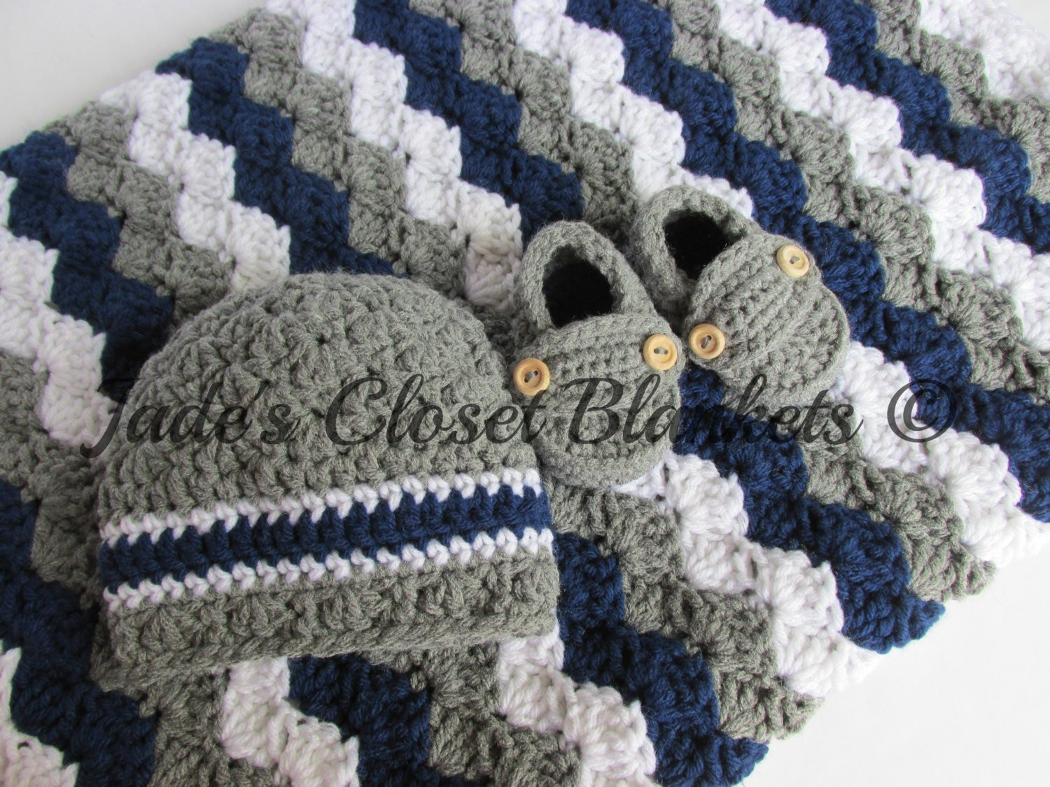 Luxury Baby Gift Set Crochet Grey Gray Navy Blue and White Hat Crochet Baby Gift Of Innovative 49 Models Crochet Baby Gift