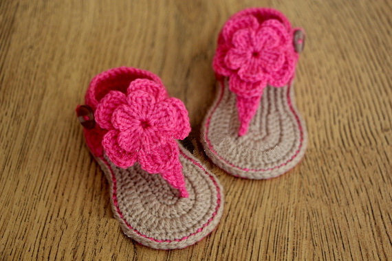 Luxury Baby Girl toddler Shoes Crochet Handmade Woolen Crochet Crochet Baby Girl Shoes Of Amazing 43 Images Crochet Baby Girl Shoes