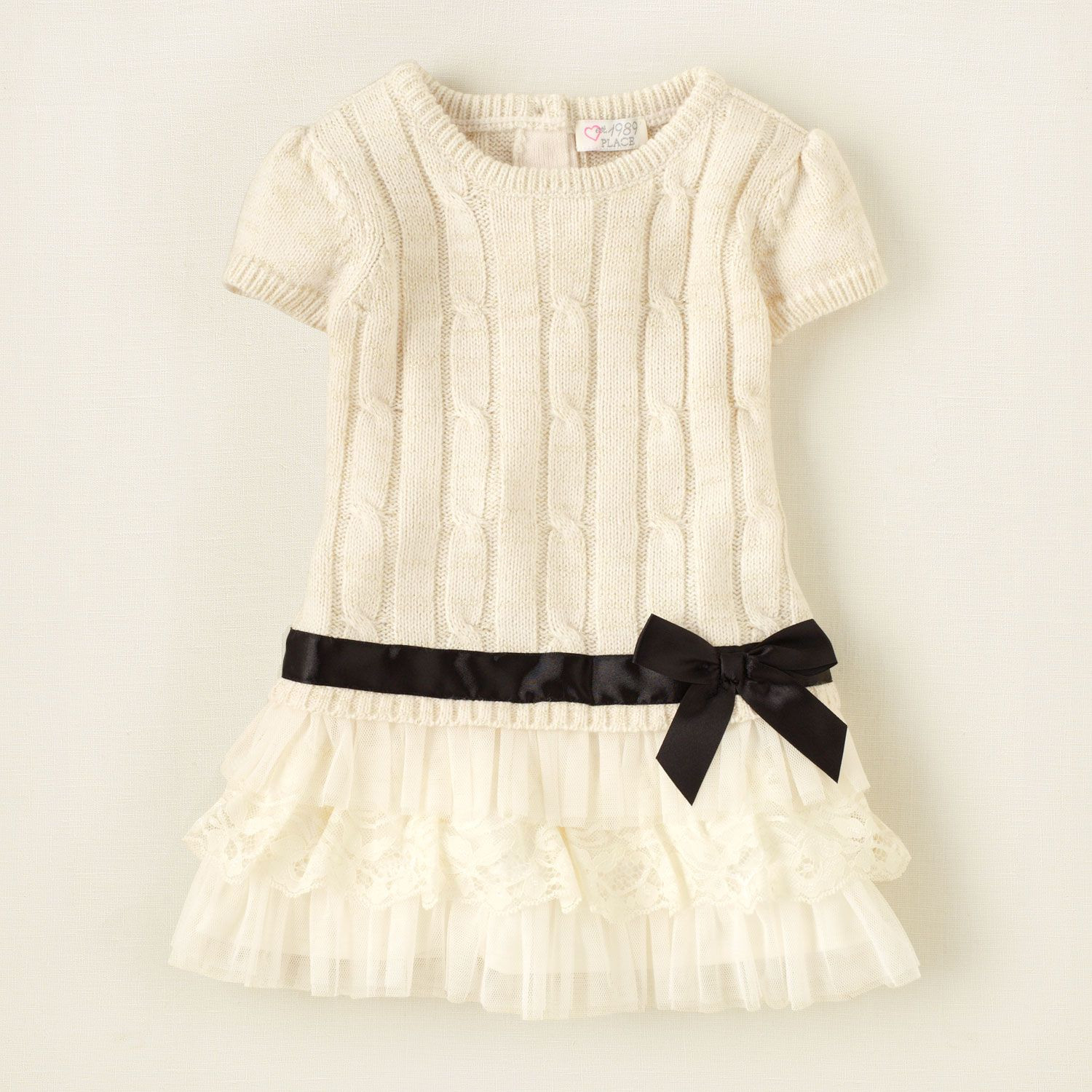Luxury Baby Girls On Pinterest Baby Girl Knitted Dress Of Incredible 47 Photos Baby Girl Knitted Dress