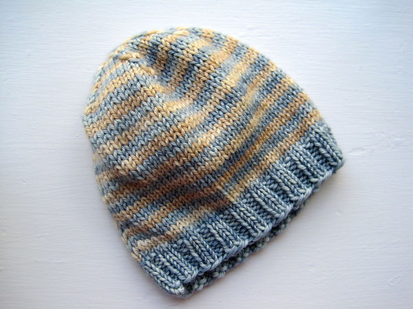 Luxury Baby Hats Newborn Hat Knitting Pattern Of Lovely 49 Images Newborn Hat Knitting Pattern