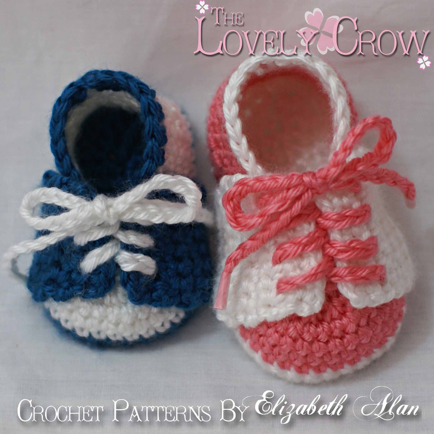 Luxury Baby Shoes Crochet Pattern for Little Sport Saddles Digital Crochet Baby Shoes Pattern Of Delightful 50 Pictures Crochet Baby Shoes Pattern