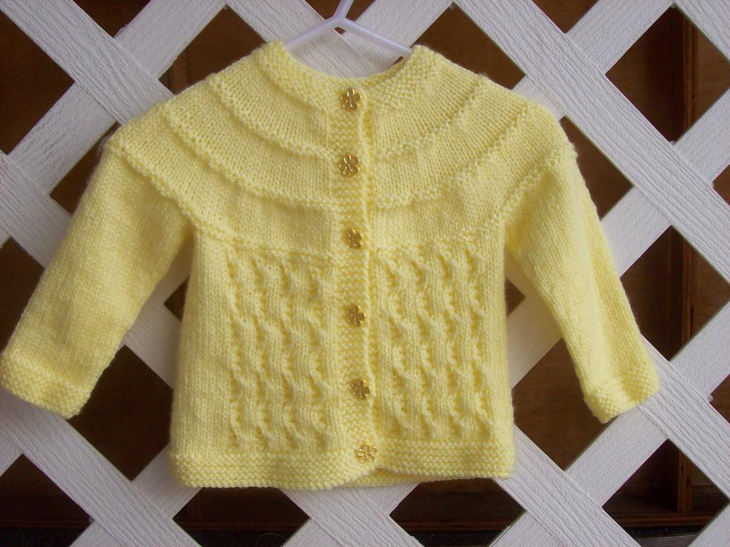 Luxury Baby Sweater Patterns Knitting Long Sweater Jacket Easy Knit Baby Sweater Of Fresh 41 Ideas Easy Knit Baby Sweater