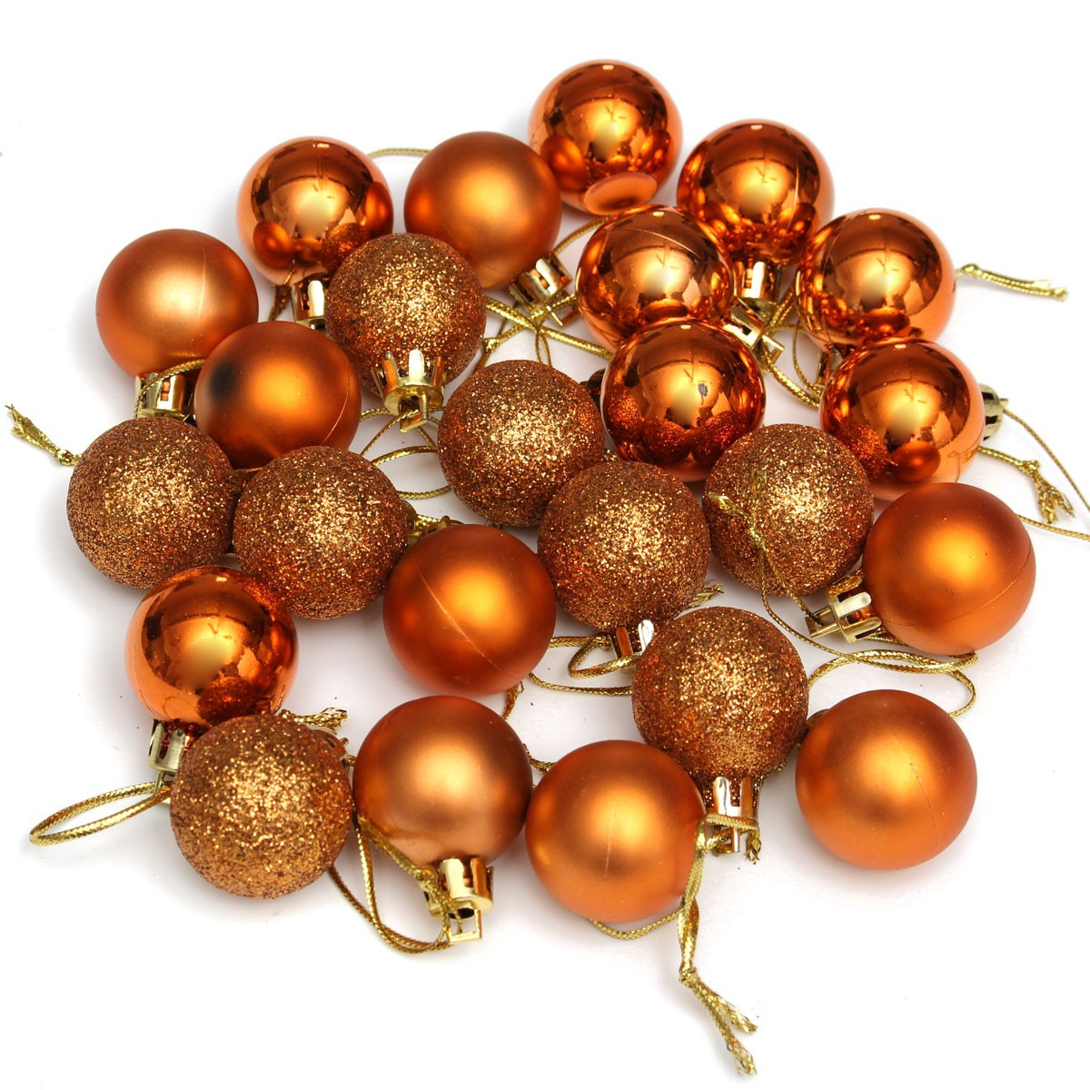 Luxury Ball Baubles Hanging Christmas Xmas Tree Party Gift Christmas Tree Ball ornaments Of Charming 46 Ideas Christmas Tree Ball ornaments