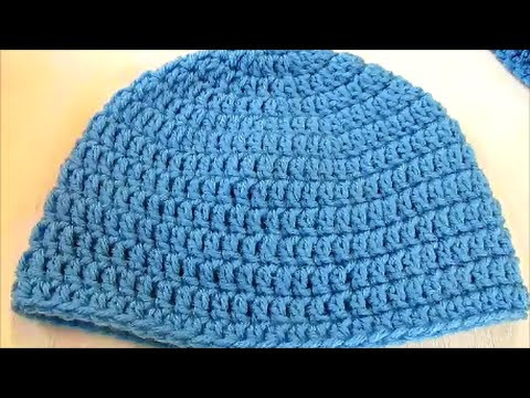 Luxury Basic Double Crochet Beanie Double Crochet Hat Of Great 43 Models Double Crochet Hat