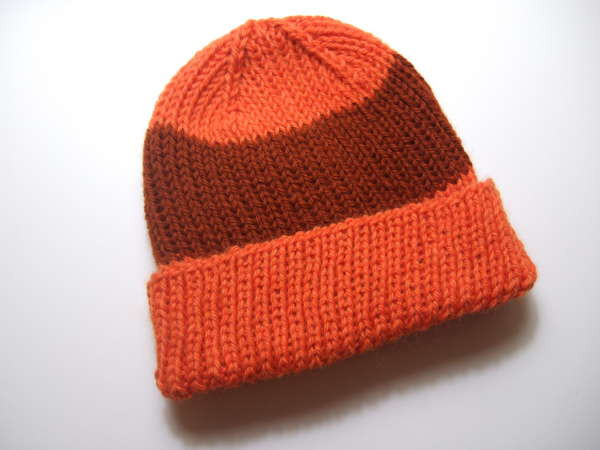 Luxury Basic Ribbed Hat Clothing Knitted My Patterns Mama S Rib Knit Hat Of Gorgeous 47 Models Rib Knit Hat