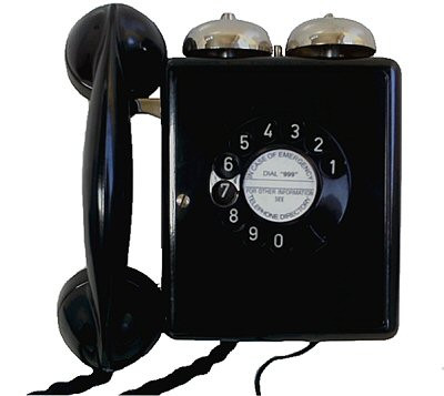 Luxury Beautifully Restored Vintage Telephones for Sale Antique Wall Phones for Sale Of Brilliant 40 Pics Antique Wall Phones for Sale