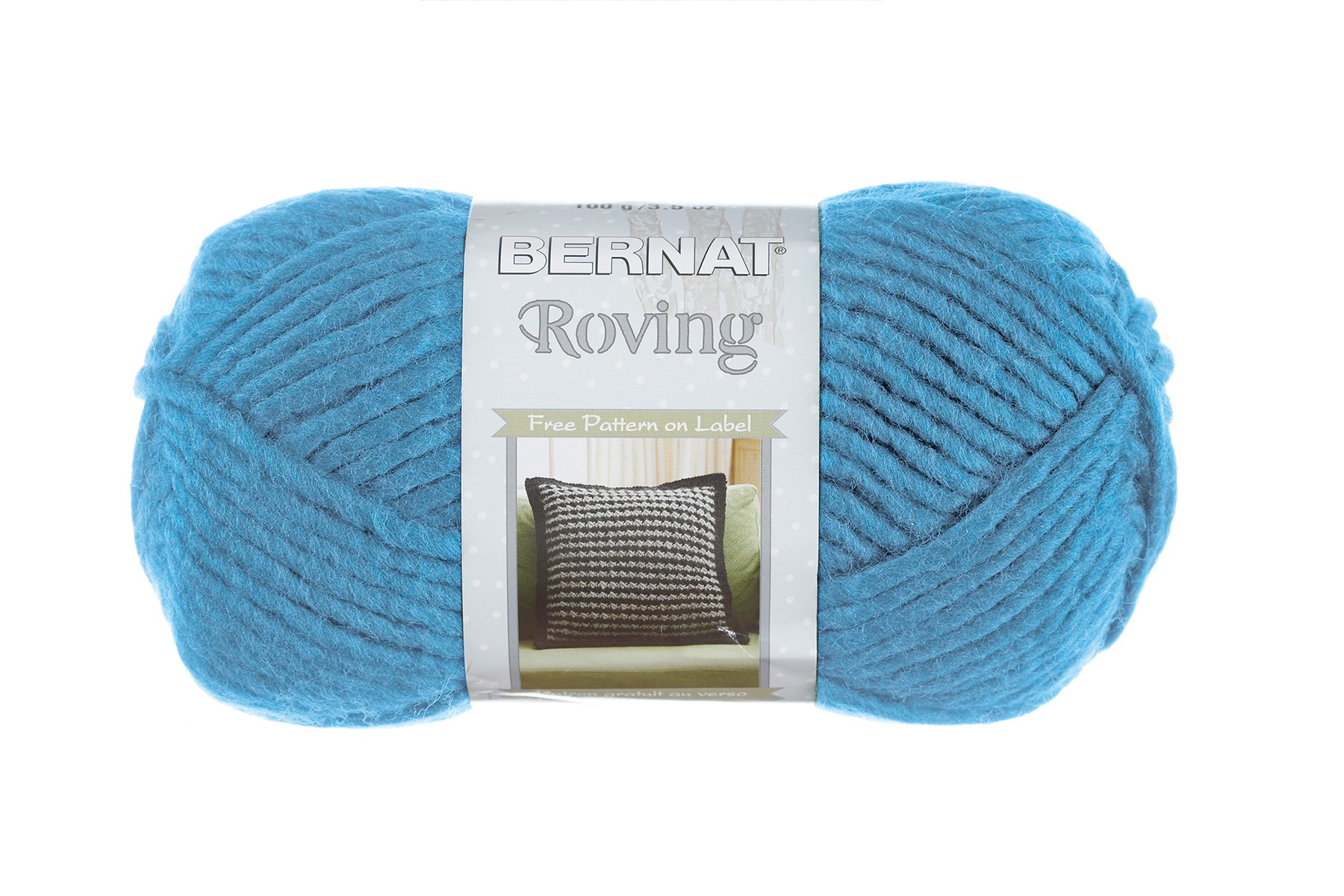 Luxury Bernat Roving Knitting Yarn 100g Bernat Roving Yarn Of Gorgeous 50 Models Bernat Roving Yarn