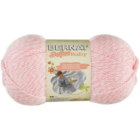 Luxury Bernat softee Baby Yarn Available In Multiple Colors Baby Yarn Colors Of Wonderful 38 Images Baby Yarn Colors