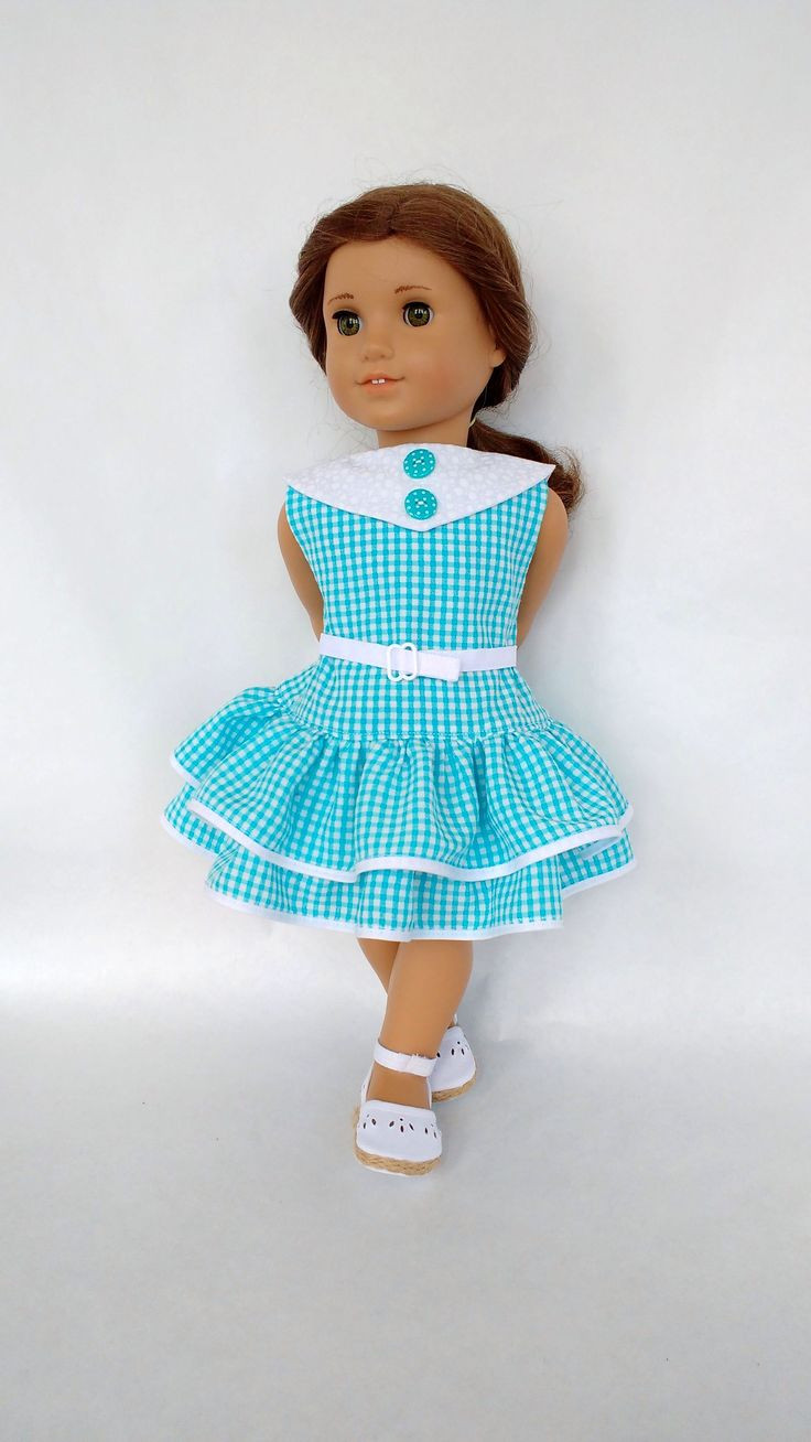 Luxury Best 18 Inch Doll Clothes and Patterns Images On American Girl Doll Patterns Of Delightful 40 Photos American Girl Doll Patterns