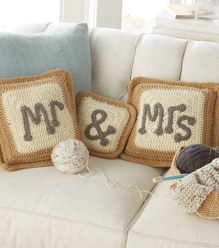 Luxury Best 25 Crochet Wedding Ts Ideas On Pinterest Best Crochet Gifts Of Incredible 46 Pics Best Crochet Gifts