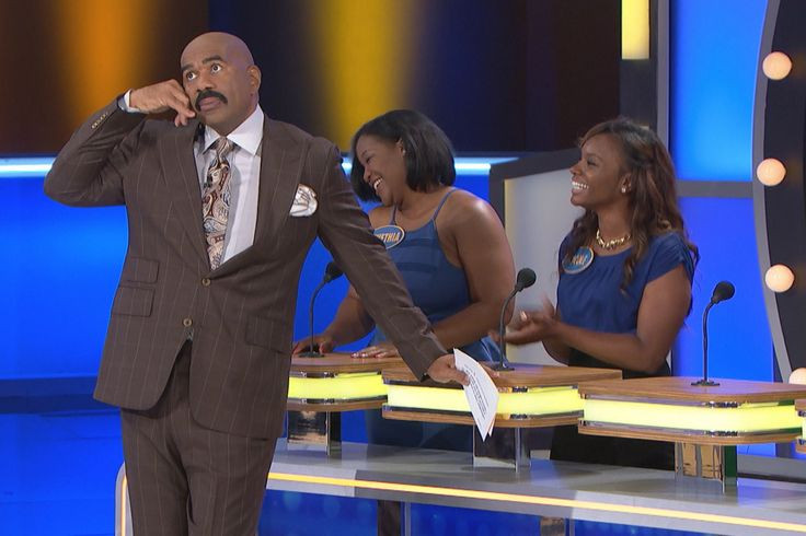 Luxury Best 25 Family Feud Game Show Ideas On Pinterest Most Popular Family Games Of Wonderful 43 Pictures Most Popular Family Games