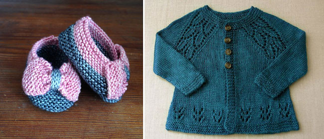 Luxury Boutique Baby Clothes to Knit – 10 Free Patterns Free Knitting Patterns for Baby Sweaters Of Superb 43 Pics Free Knitting Patterns for Baby Sweaters