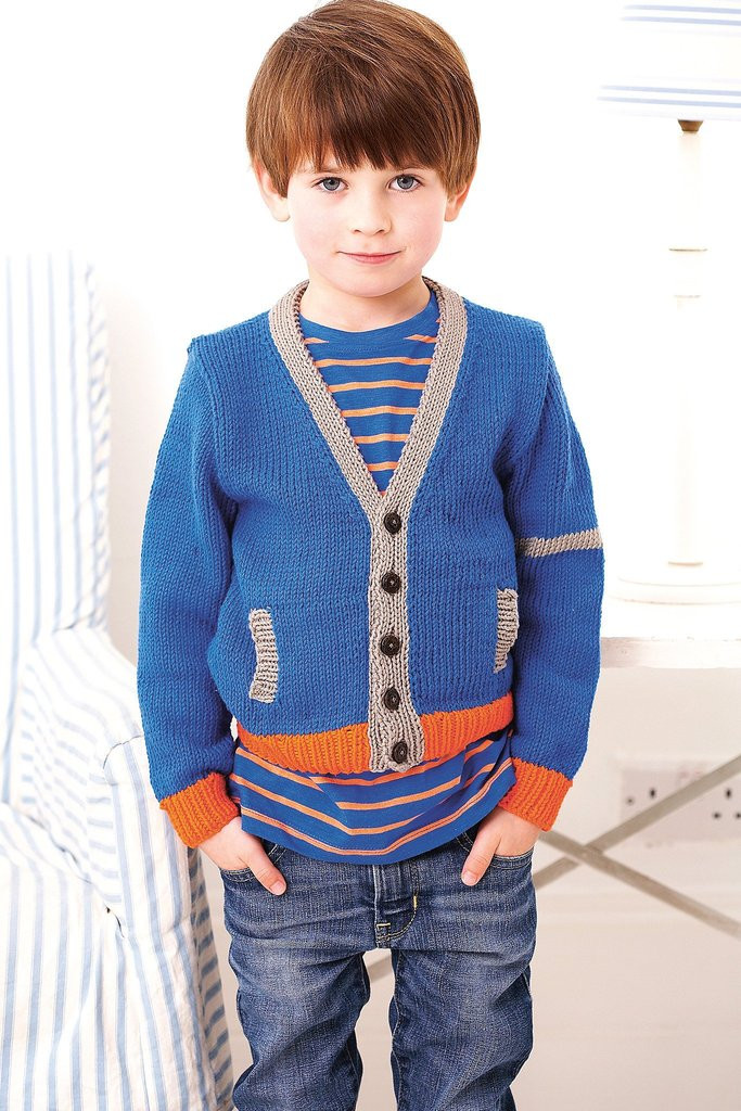 Luxury Boys Cardigan Knitting Pattern La S Sweater Patterns Boys Knit Sweater Of Lovely 50 Models Boys Knit Sweater