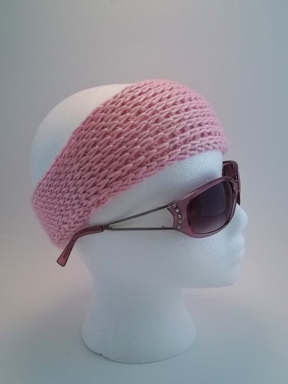 Luxury Braided A Knit Look Crochet Headband with Rosa Flower Braided Knit Headband Of Amazing 42 Pics Braided Knit Headband