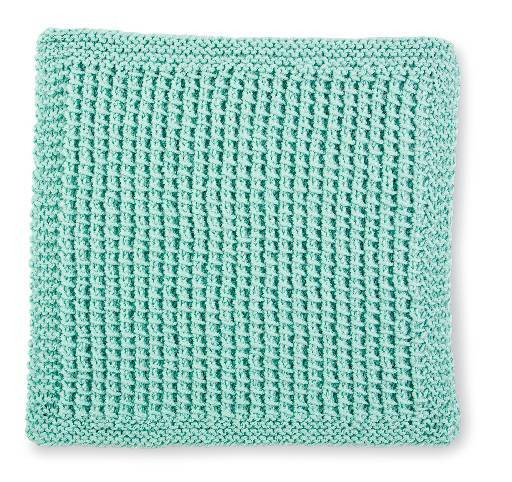 Luxury Build A Block Series Knitted Stitch Block 3 Easy Peasy Knitted Square Patterns Of Lovely 50 Models Knitted Square Patterns