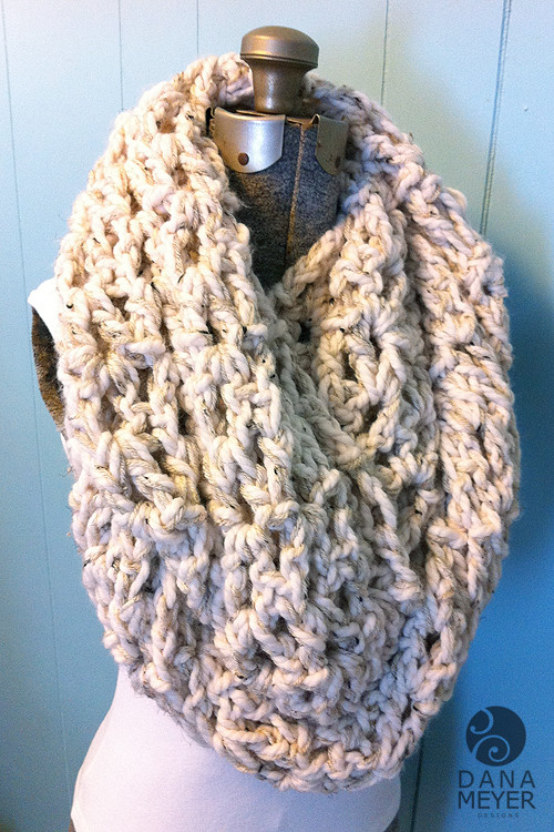 Luxury Bulky Yarn Crochet Scarf Pattern Free Crochet Patterns for Bulky Yarn Of Beautiful 46 Photos Free Crochet Patterns for Bulky Yarn